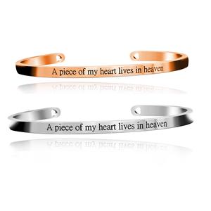 memorial bracelets,memorial bracelet,friend bracelet,memorial bracelets for women,