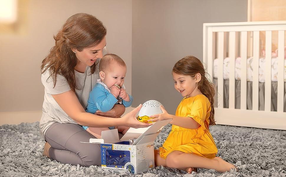 best baby gifts top 10 shower newborn parents new girls boys 1 year 12 months 6