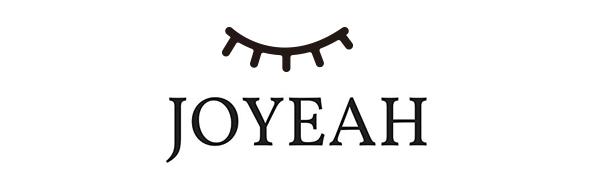 JOYEAH