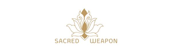 jade rollers for facials jade roller skin roler facial roller face massage roller