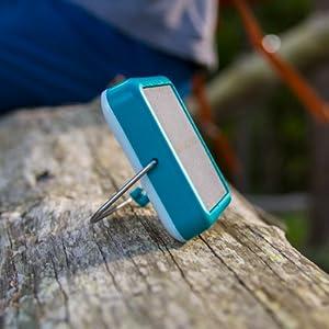 Amazon.com: BioLite Sunlight - Linterna solar: Sports & Outdoors