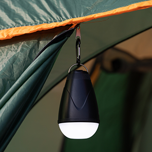 ryno, tuff, lantern, light, repellent, waterproof, lighting
