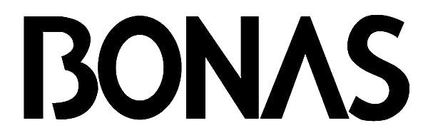 BONAS FASHION