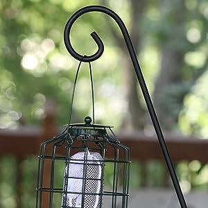 poles for bird feeders bird feeder hook bird feeder deck mount bird feeder on pole bird feeder hooks