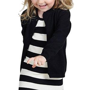 250894878 100% top quality 3d9c4 43f3e dutebare baby girls cardigan sweaters ...