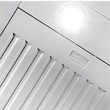 energy saving cold bright LED light