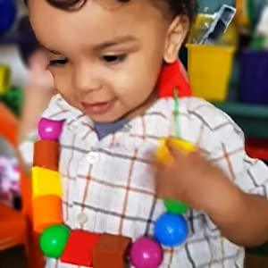 toddler activities, toddler crafts, skoolzy toys, montessori, educational toys, beads for kids