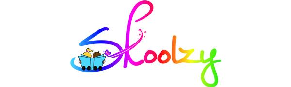 skoolzy toys, educational toys for 2 year olds, montessori toys, toddler toys, fine motor skills