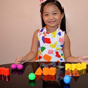 color sorting, skoolzy toys, color recognition, montessori, lacing beads for kids