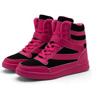 womens high top sneakers