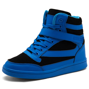 winter Women's Shoes Wedges Fashion Sneakers