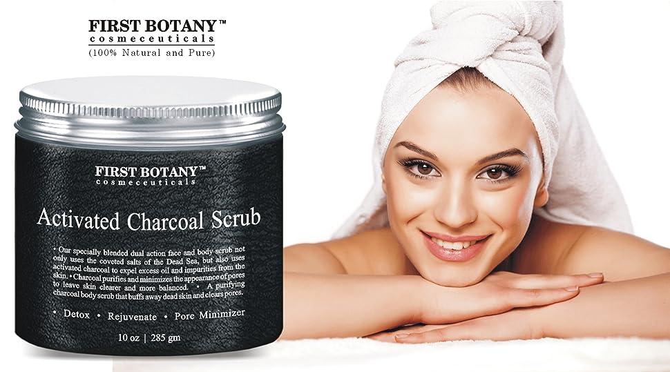 Best Way To Rejuvenate Skin Naturally