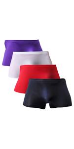 mens boxer briefs