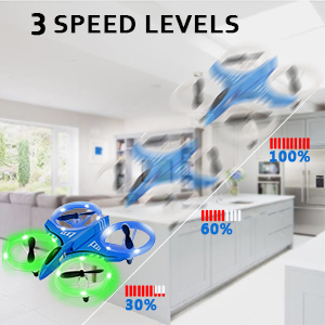 kids drone