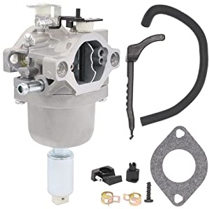 594593 Carburetor for Briggs Stratton
