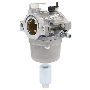 594605 Carburetor Carb for Briggs /& Stratton B/&S 31P977-0036-G1 31P977-0449-E1