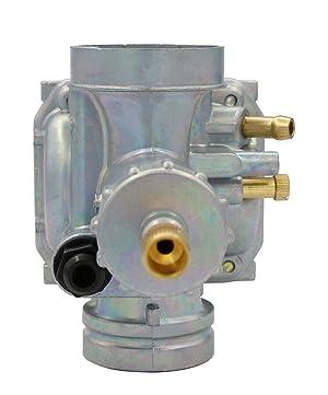 Carburetor for KAWASAKI BAYOU 220 KLF220 KLF 220 1988-1998 / Bayou KLF 250  2003-2011 - KAWASAKI Carburetor