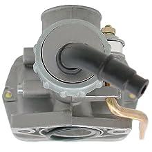 pz20 carburetor