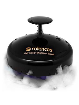 Rolencos_Scalp_Shampoo_Brush