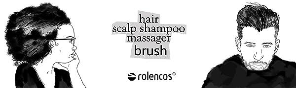 Rolencos_Hair_Scalp_Shampoo_Brush_Main