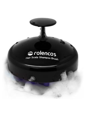 Rolencos_Scalp_Brush