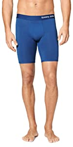 tommy john mens boxer briefs most comfortable pair youll ever wear