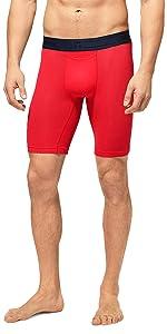 tommy john underwear