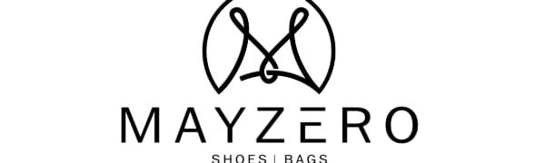 mayzero shoes