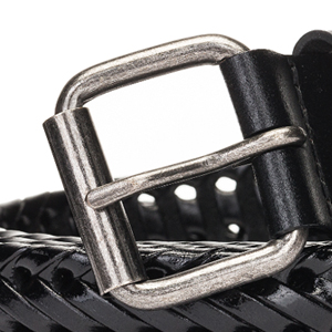 Durable Pin Bukcle