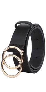 fashion belt for women