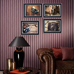 The Picture Frame Wall Decor Is A Decorative Edging For Photograph Or Paining Purpose Of To Protect Art Aid In Hanging