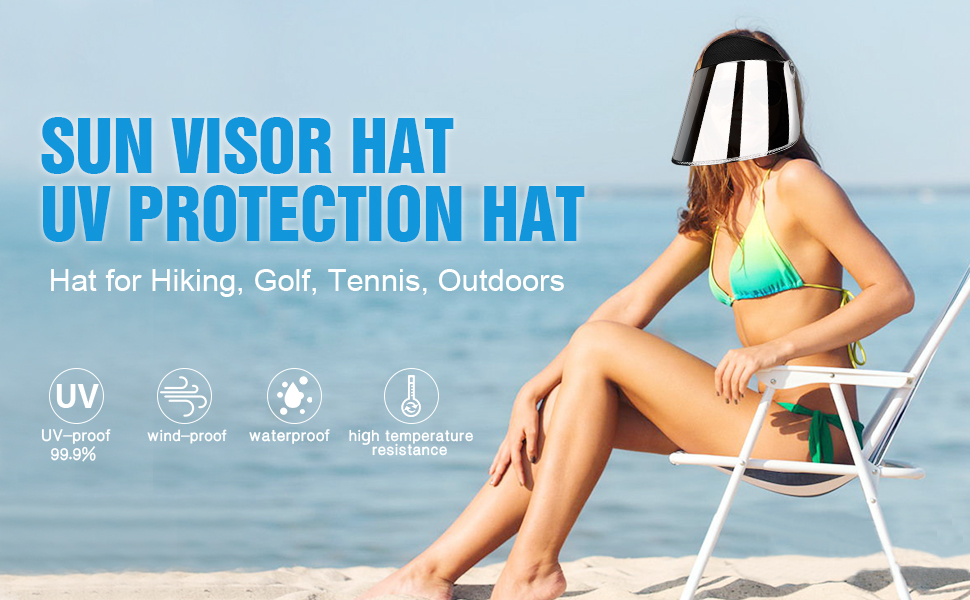 QYNQHY Sun Cap Atmungsaktiv Wicking Mesh Visier Bel/üftung Verstellbarer Sonnenhut Daiwa Male Outdoor Angeln Markenkappen