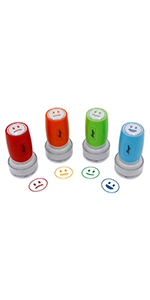 smiley_face_stamps_for_teachers