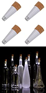 usb cork