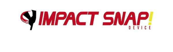 Impact Snap Device