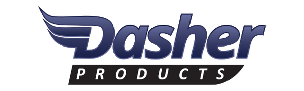 Dasher Products