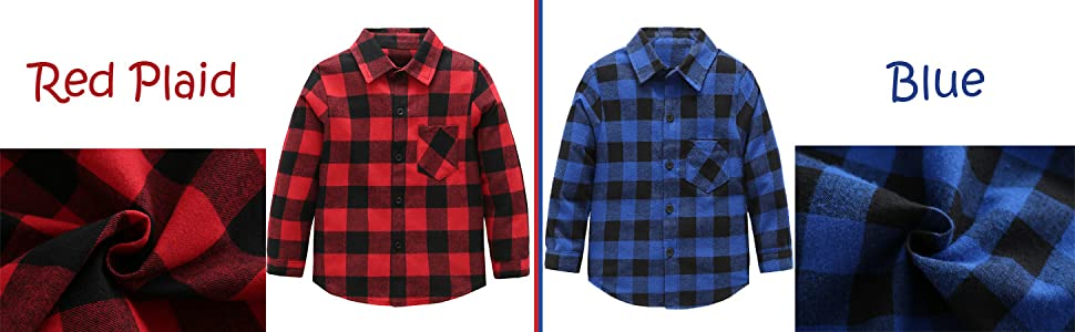cotton red and blue small plaid button down Please see pics carefully for condition and measurements. PREP /& PLAID Men\u2019s small