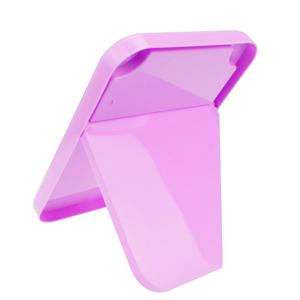 White JOLY Tabletop Vanity Makeup Mirror 4 Color for You Choice
