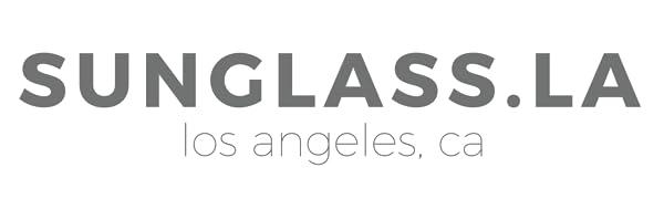 Amazon.com: Sunglassla - Gafas de sol retro vintage para ...