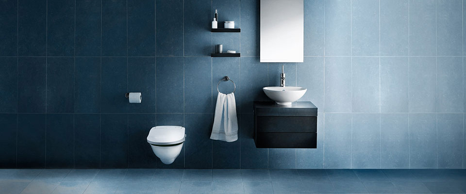The Alpha JX Was Created To Take The Guesswork Out Of Buying A Bidet Seat.  For Too Long, Users Have Had To Make Tradeoffs Between Features They Wanted  ...