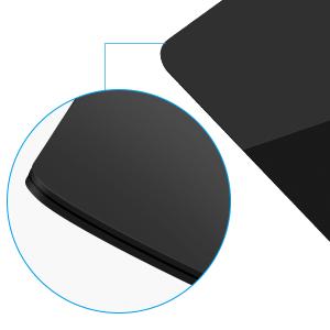 polarized sun visor extender