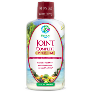 Joint Supplement
