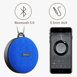 Bluetooth Mode