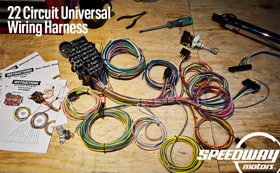 Cheap Wiring Harness - Wiring Diagram Directory on universal tools, universal car covers, universal fuel tanks, universal electronics,