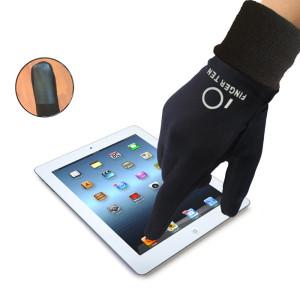 Winter Gloves Kids Touch Screen