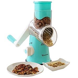 nut grinder nuts grinder nut grater pecan walnuts cookie grinder