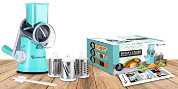cutter nut grinder box grater stainless steel salad maker
