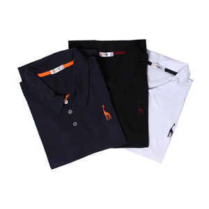 ba4ee85e6 Mens Casual Slim Fit Short Sleeve Solid Polo Shirts of Various Colors
