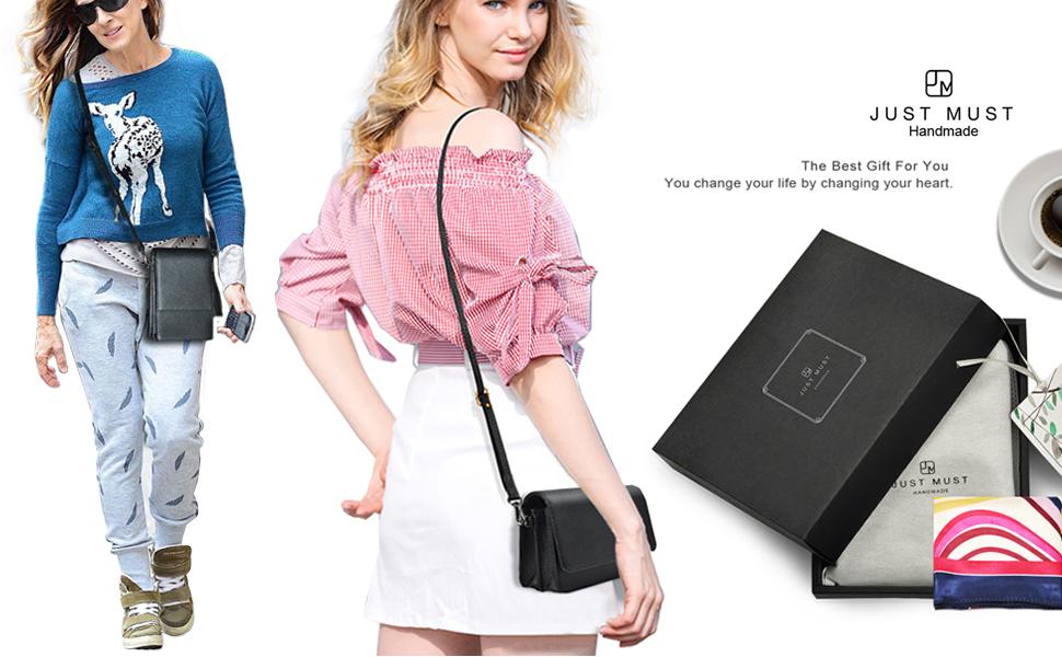 small crossbody Bag,travel passport Bag,cell phone crossbody,bag iPhone case,small travel bag