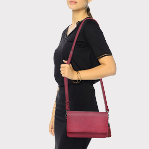 cell phone purse,crossbody bags for momen,small purse,small crossbody Bag